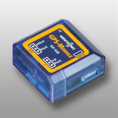 Picture of GPS-Pro Module