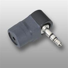 Picture of Mini Speaker for transmitter module