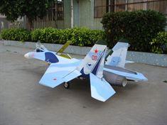 Picture of Su-27