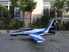 Picture of Viper Jet (Airex)