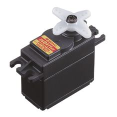 Picture of JR DS8411 High Voltage Servo