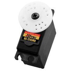 Picture of Hitec HS-7245MH High Voltage Premium Digital Servo