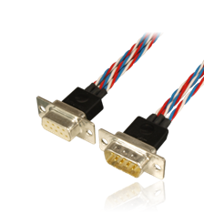 Picture of Cable set Premium one4three