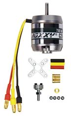 Picture of ROXXY BL Outrunner (C28-34-12) - 750kv