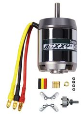 Picture of ROXXY BL Outrunner (C35-48-06) - 700kv