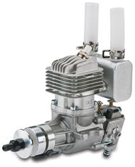 Picture of DLE-20RA Gasoline Engine