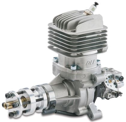 Picture of DLE-35RA Gasoline Engine