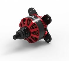Picture of Xpwr T3910 Motor