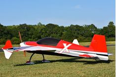 "Picture of Extreme Flight 52"" Extra 300-EXP"