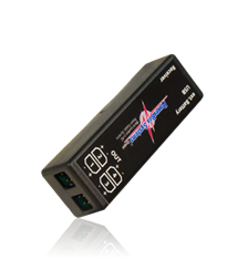 Picture of LightBox SR - Light controller