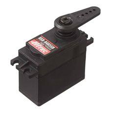 Picture of Hitec HSB-9485SH Brushless HV Ultra High Torque Servo
